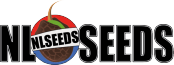 Cannabis Seeds NLSeeds